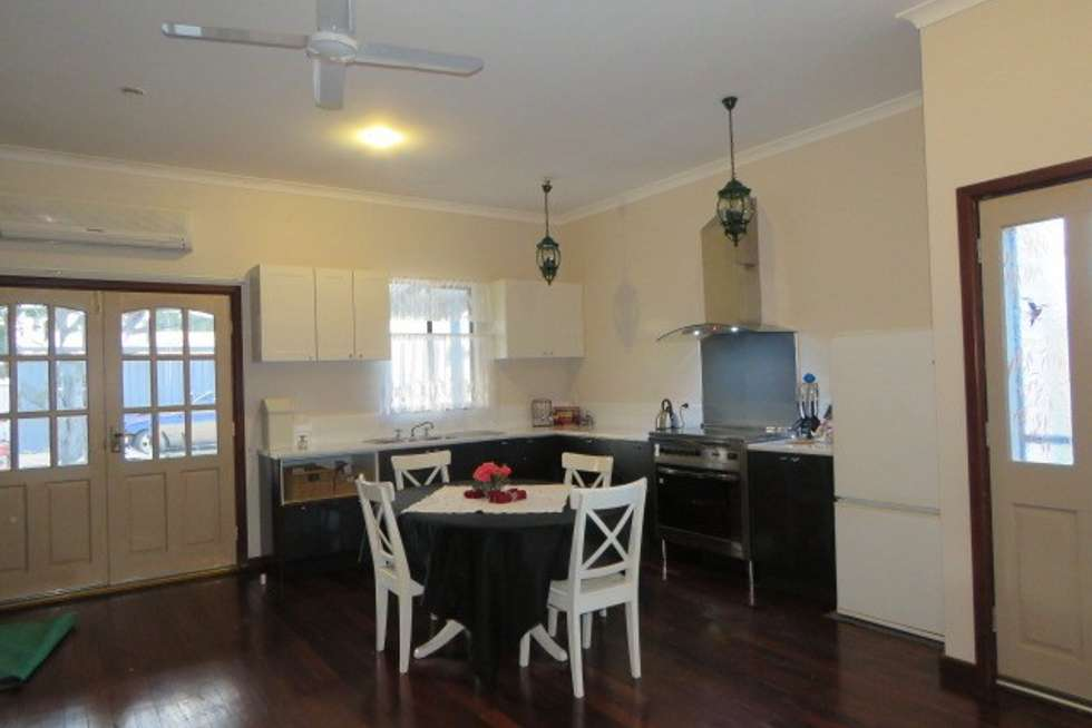 Fourth view of Homely house listing, 42 Edwards Street, Beverley WA 6304