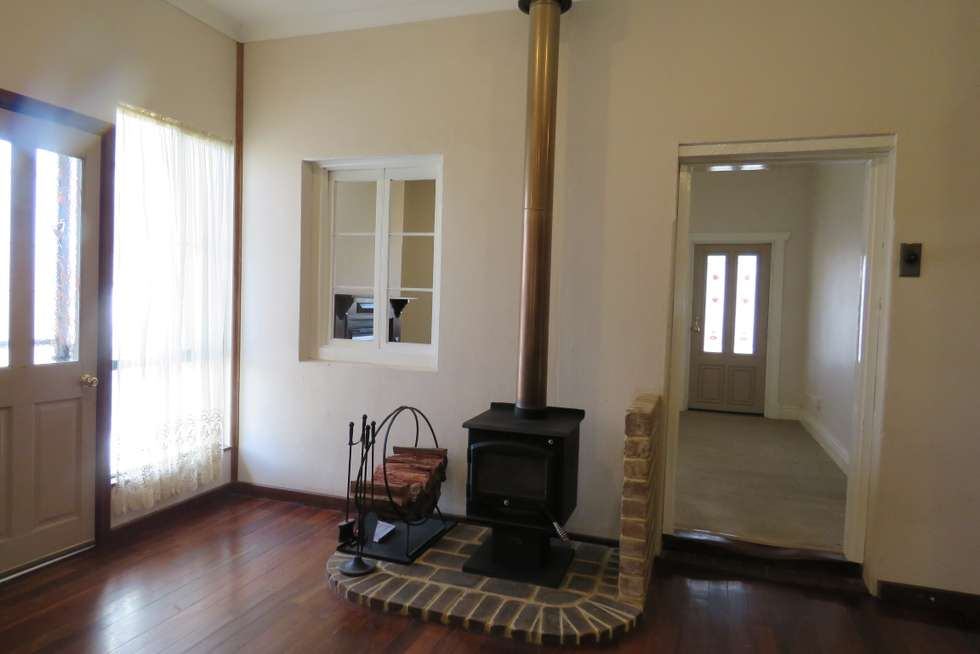 Fifth view of Homely house listing, 42 Edwards Street, Beverley WA 6304