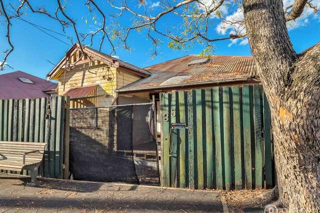 35 Macgregor Terrace, Bardon QLD 4065