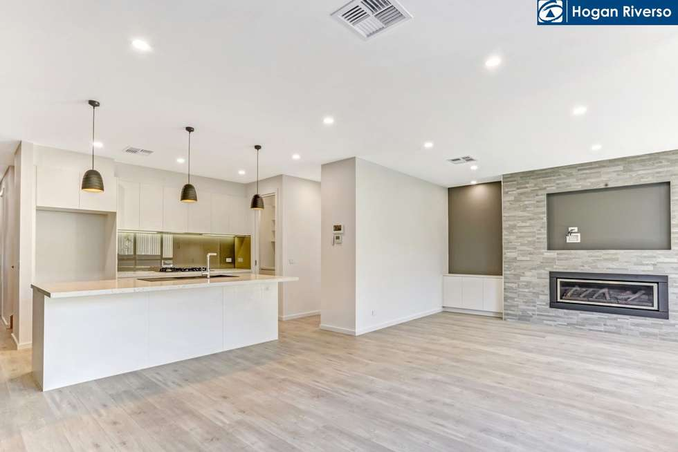 Second view of Homely house listing, 128B Cathies Lane, Wantirna South VIC 3152