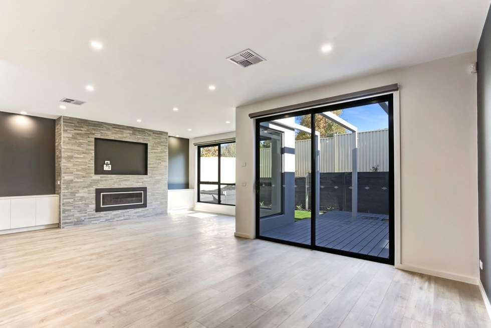 Fourth view of Homely house listing, 128B Cathies Lane, Wantirna South VIC 3152