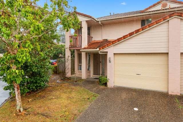 92/134 Hill Road, Runcorn QLD 4113