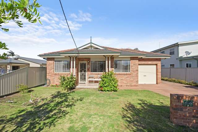 1/19 Boondilla Rd, The Entrance NSW 2261