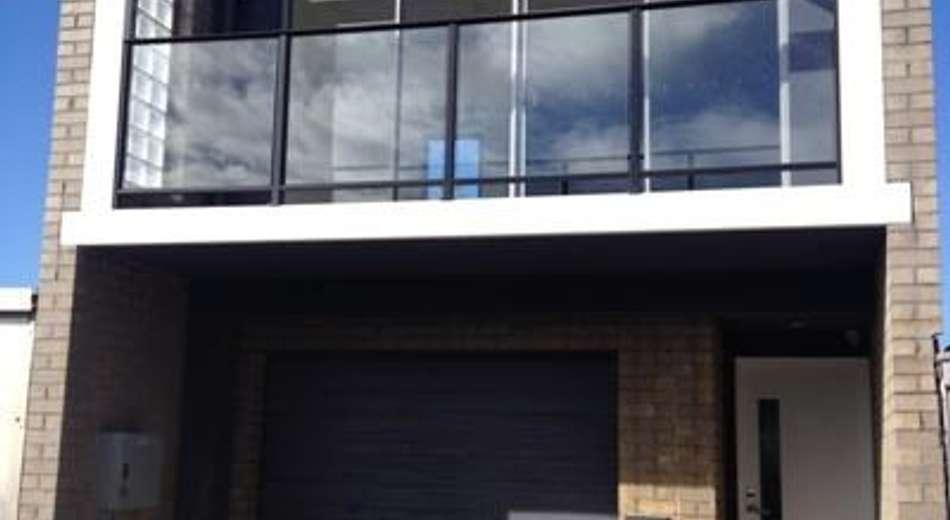 45 Lily Street, Seddon VIC 3011