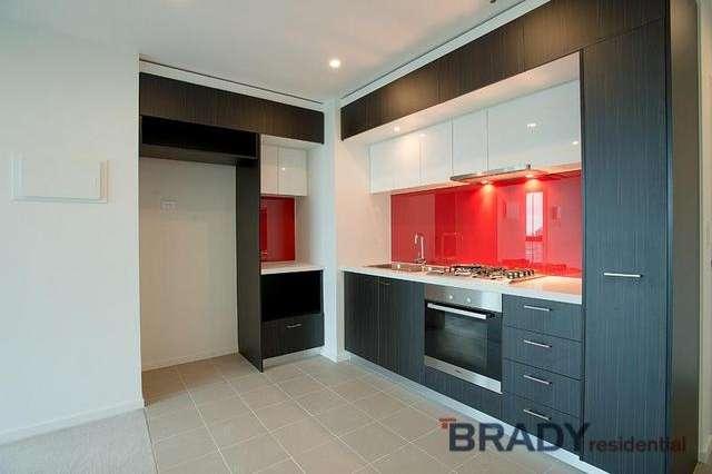 3301/8 Sutherland Street, Melbourne VIC 3000