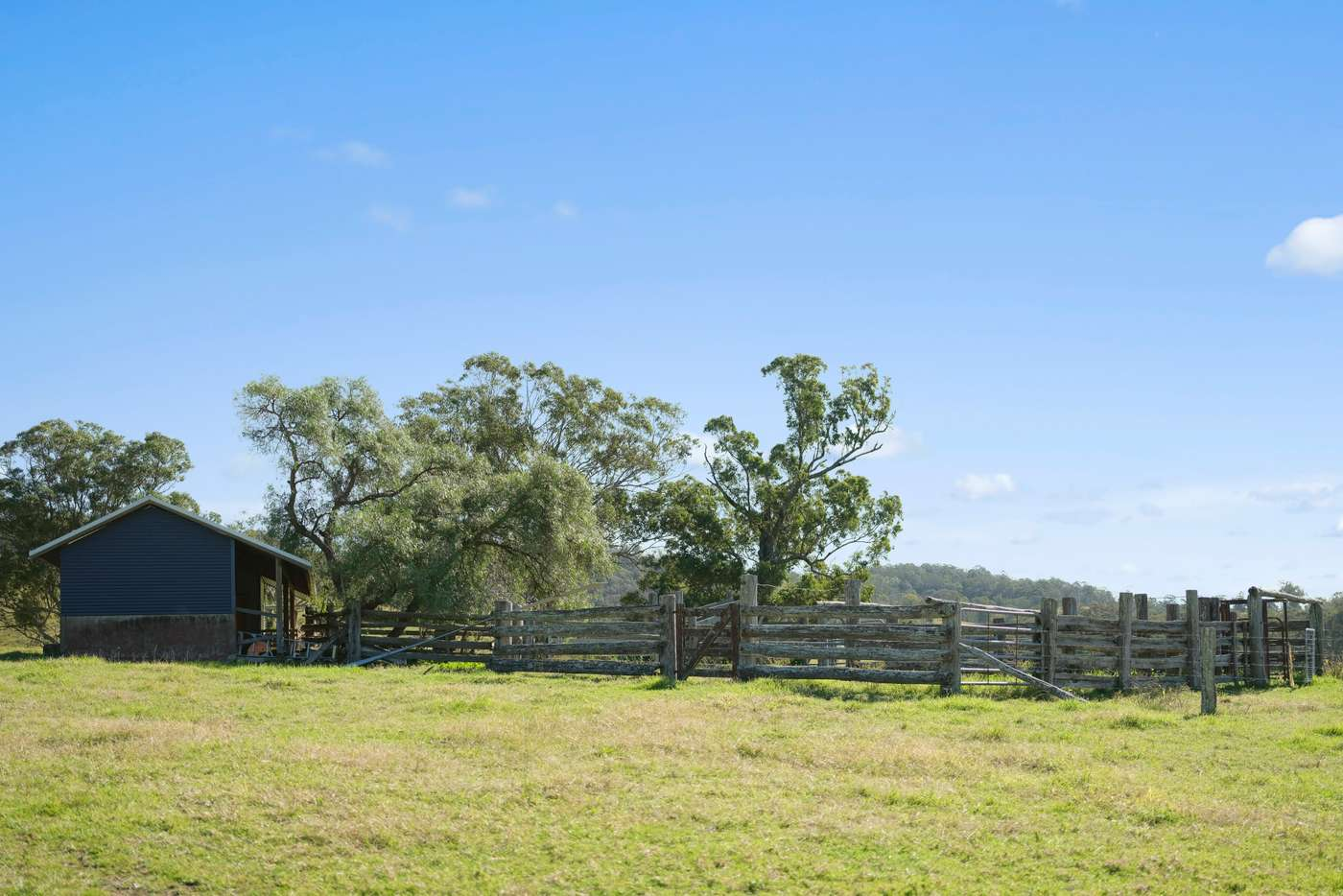 Sixth view of Homely ruralOther listing, 527 Glen William Road, Glen William NSW 2321