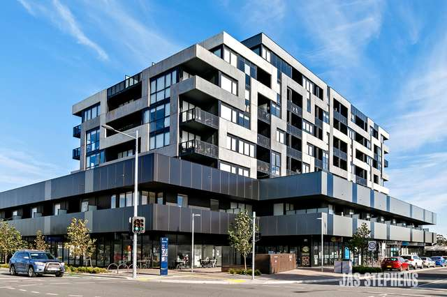 312/1 Foundry Road, Sunshine VIC 3020