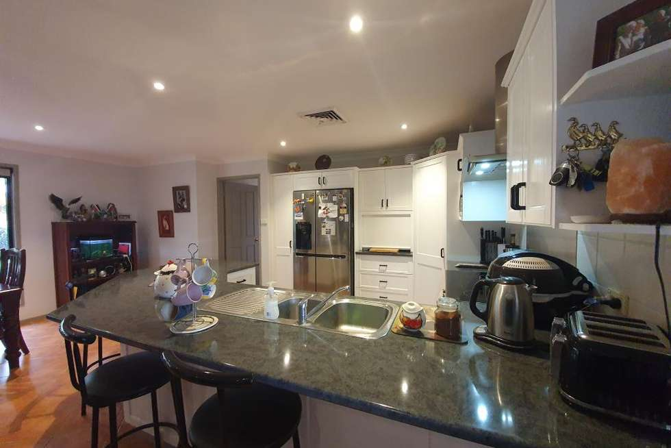 Fourth view of Homely house listing, 13 Merton Street, Denman NSW 2328