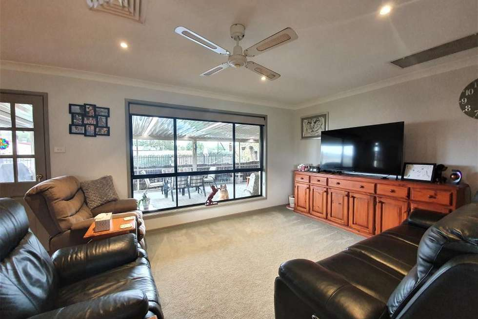 Fifth view of Homely house listing, 13 Merton Street, Denman NSW 2328