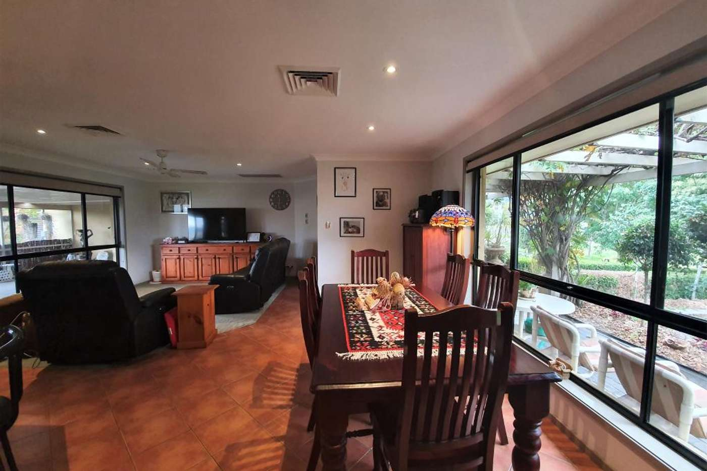 Sixth view of Homely house listing, 13 Merton Street, Denman NSW 2328