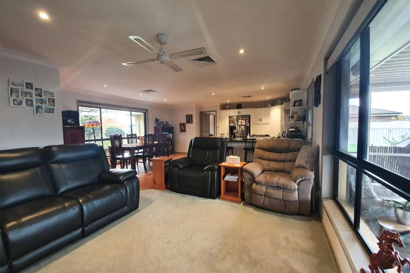 Seventh view of Homely house listing, 13 Merton Street, Denman NSW 2328