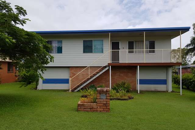 37 Phillip Street, Mount Pleasant QLD 4740