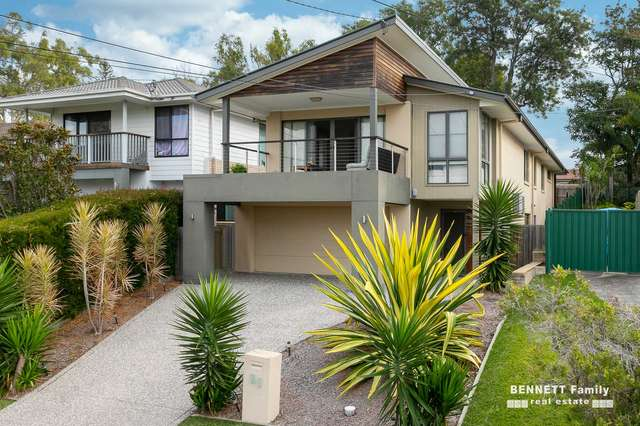 13 Sunview Street, Thornlands QLD 4164