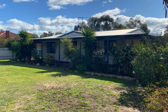 40 GREAT SOUTHERN HIGHWAY, Beverley WA 6304