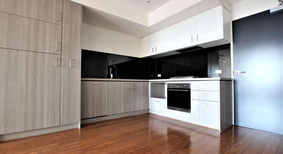 608/146 Bell Street, Coburg VIC 3058