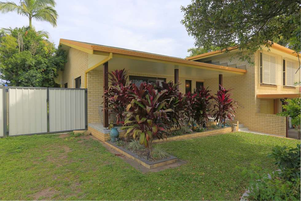 Third view of Homely house listing, 3 Rankin Court, Bundaberg South QLD 4670
