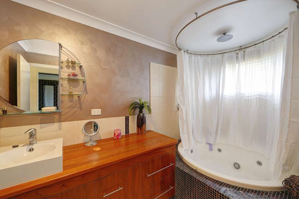 Fifth view of Homely house listing, 3 Rankin Court, Bundaberg South QLD 4670
