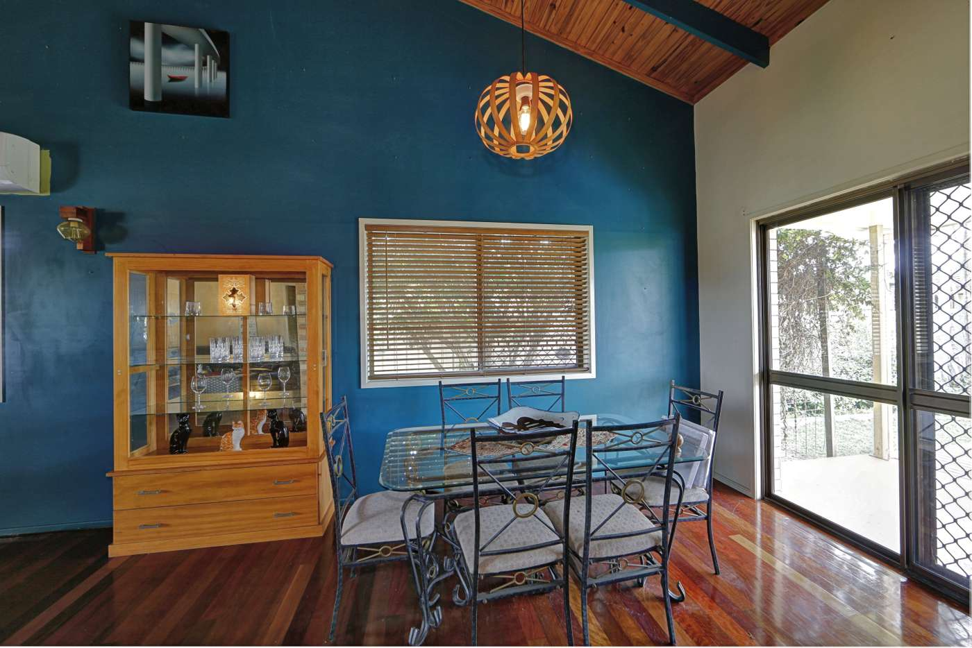 Sixth view of Homely house listing, 3 Rankin Court, Bundaberg South QLD 4670