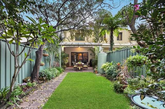 100 Terry Street, Tempe NSW 2044