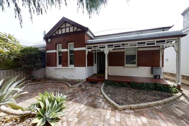 8 Marmion Street, North Perth WA 6006