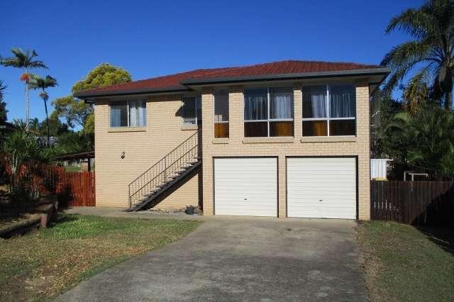 25 Javelin Street, Runcorn QLD 4113