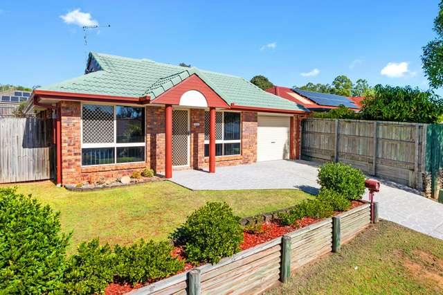 3 Collinson Street, Runcorn QLD 4113