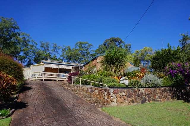22 Chiltern Court, Coes Creek QLD 4560