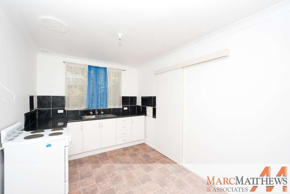 Third view of Homely house listing, 36 Waterloo Avenue, Blackwall NSW 2256