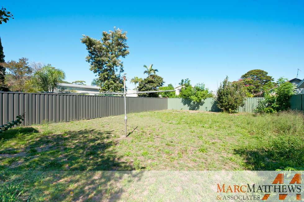 Fourth view of Homely house listing, 36 Waterloo Avenue, Blackwall NSW 2256