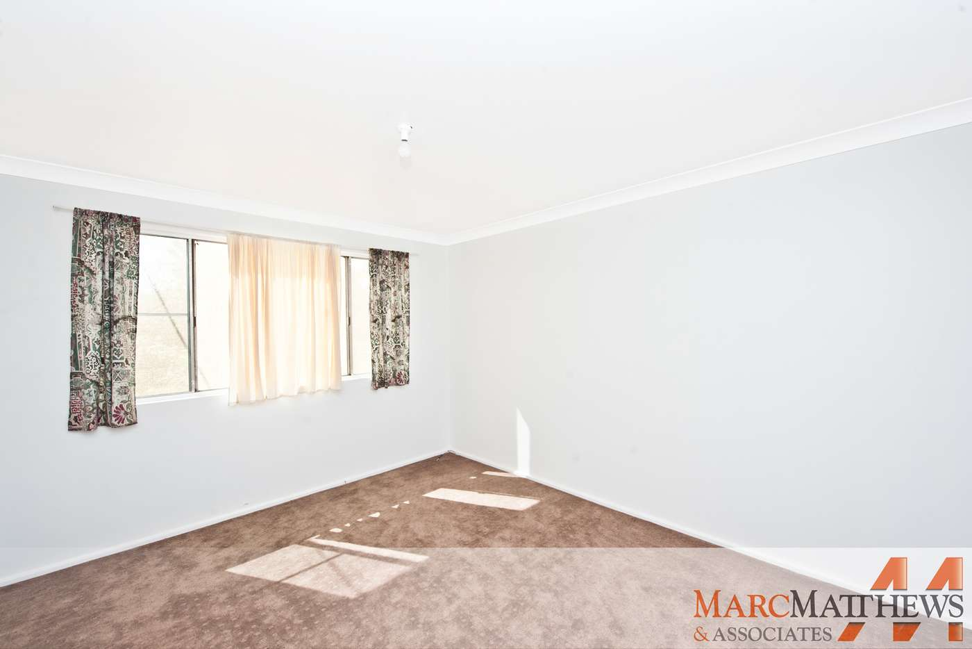 Seventh view of Homely house listing, 36 Waterloo Avenue, Blackwall NSW 2256