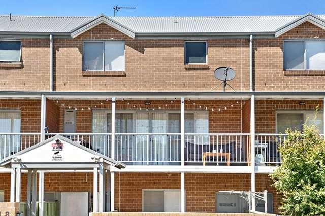 2/6-8 Goodwin Street, Jesmond NSW 2299