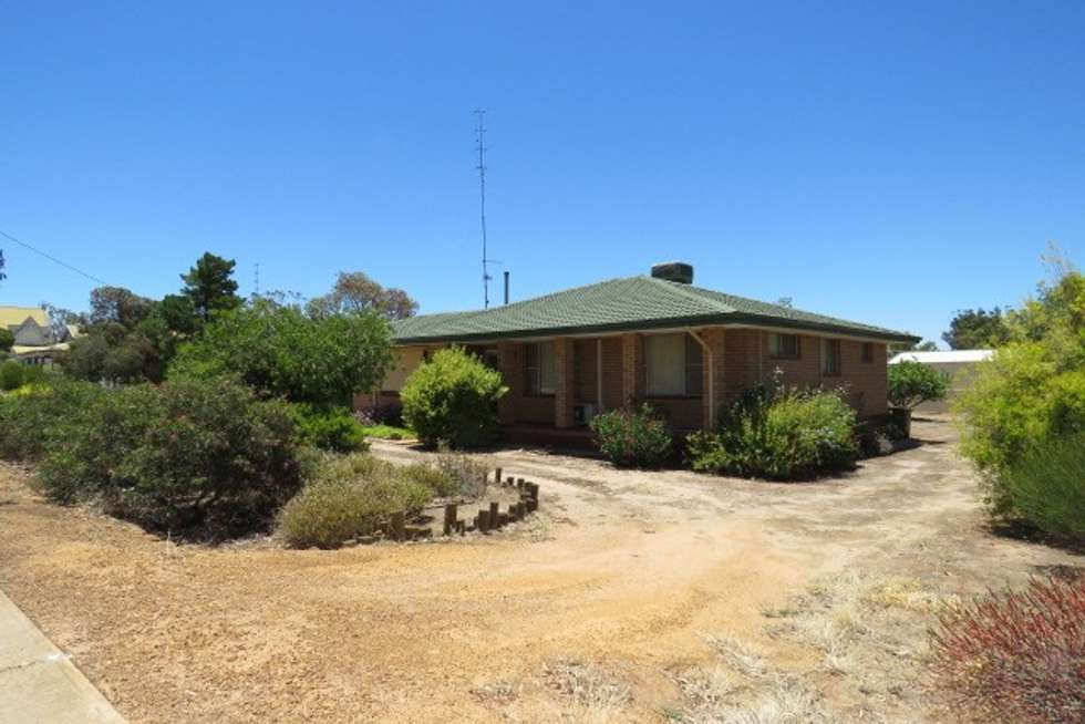 Second view of Homely house listing, 94 Hunt Road, Beverley WA 6304