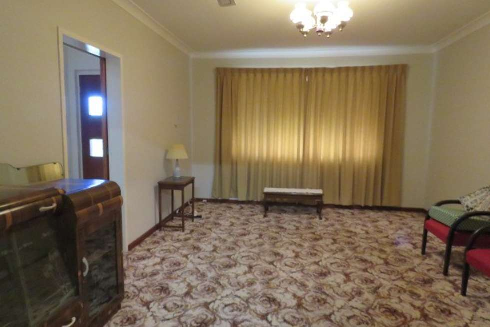 Third view of Homely house listing, 94 Hunt Road, Beverley WA 6304