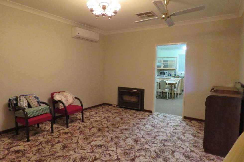 Fourth view of Homely house listing, 94 Hunt Road, Beverley WA 6304