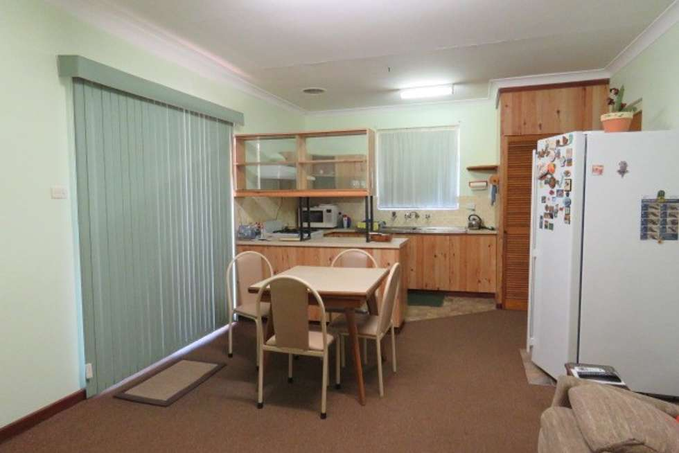 Fifth view of Homely house listing, 94 Hunt Road, Beverley WA 6304