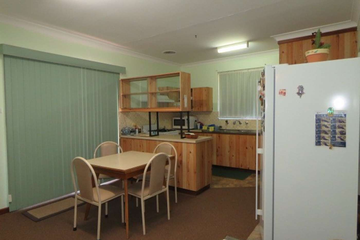 Sixth view of Homely house listing, 94 Hunt Road, Beverley WA 6304