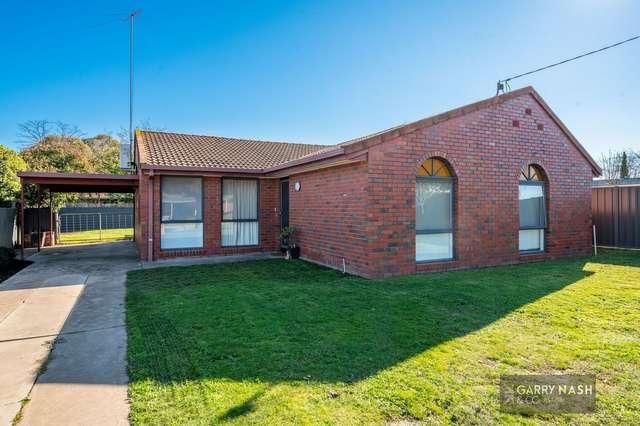 7 Wood Court, Wangaratta VIC 3677
