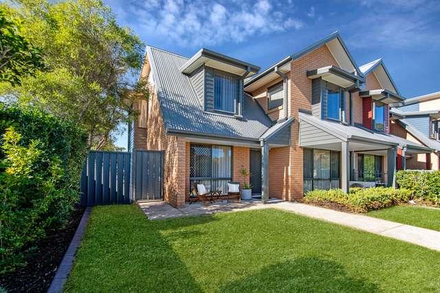 315 Brunker Road, Adamstown NSW 2289