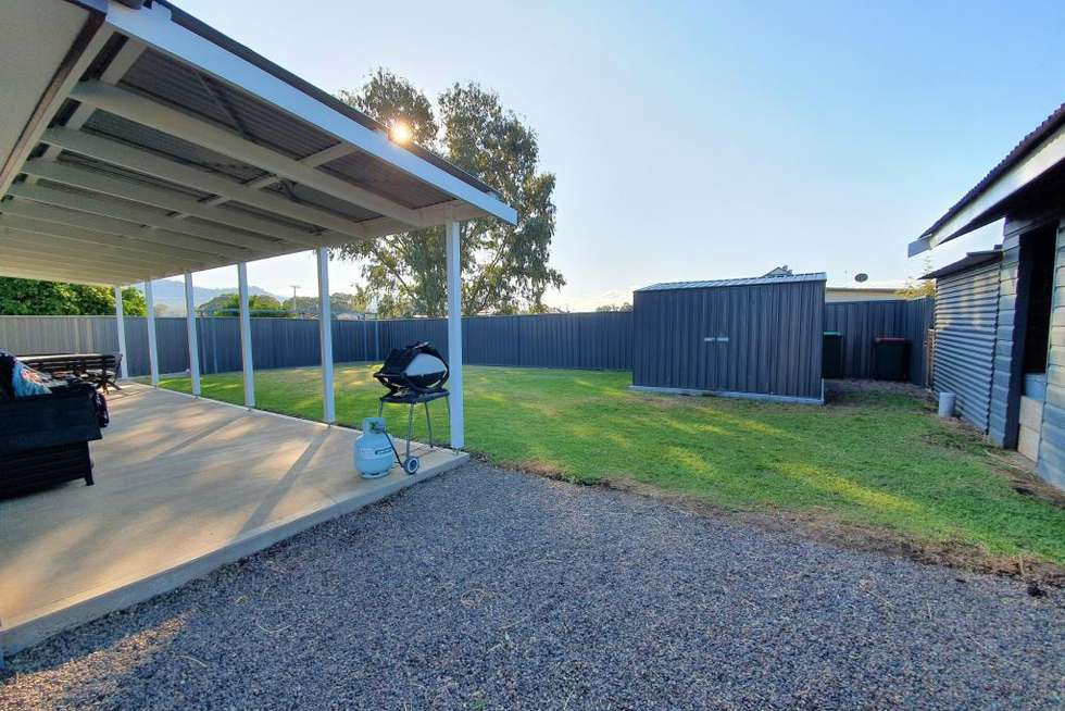 Second view of Homely house listing, 2B Ogilvie Street, Denman NSW 2328
