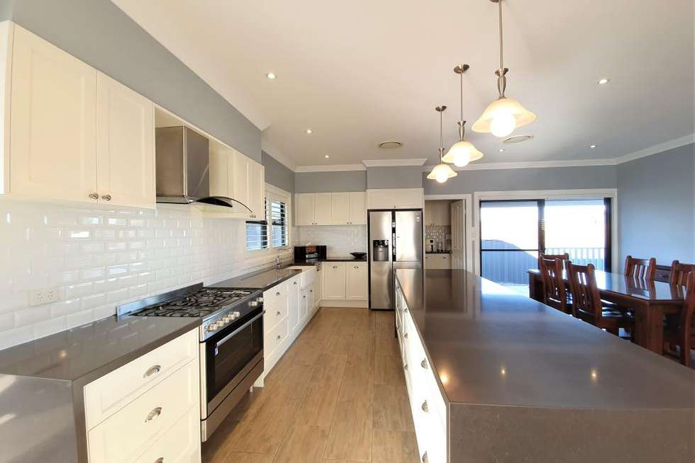 Fourth view of Homely house listing, 2B Ogilvie Street, Denman NSW 2328