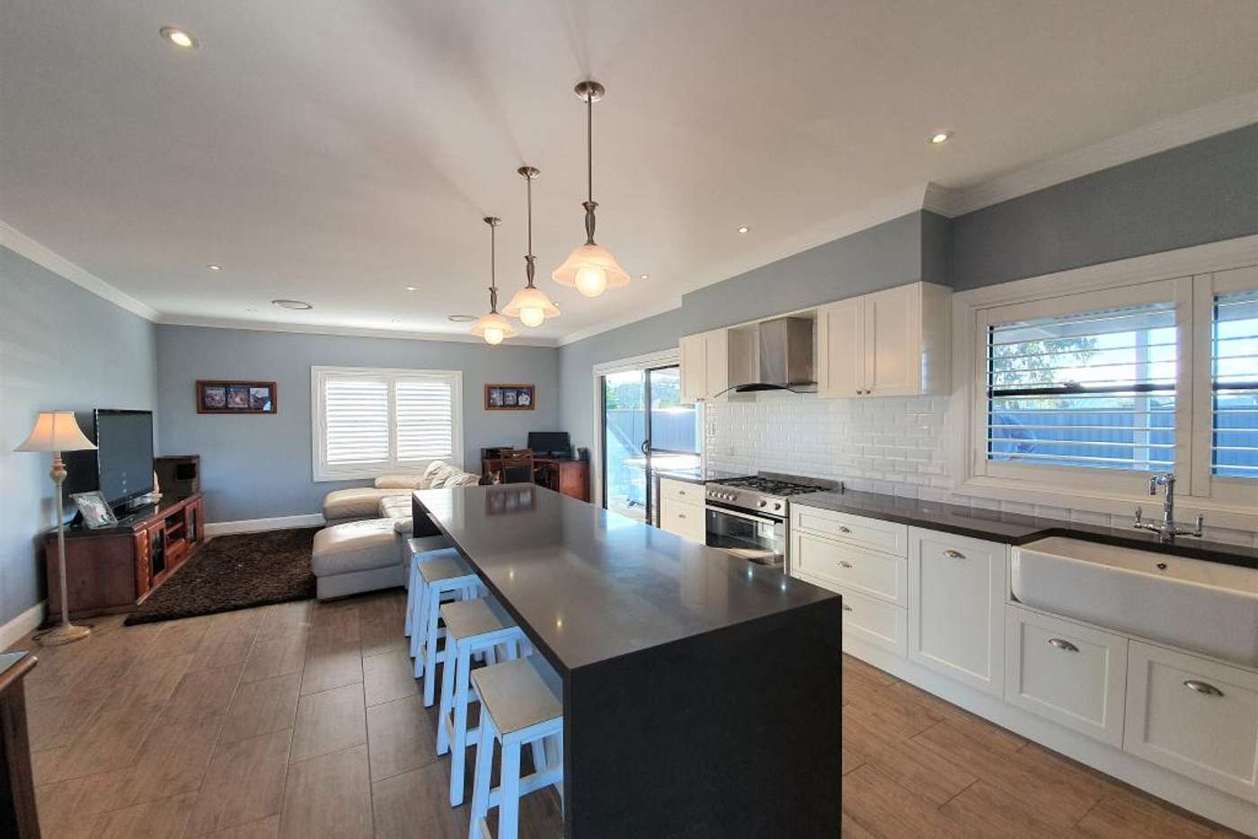 Seventh view of Homely house listing, 2B Ogilvie Street, Denman NSW 2328