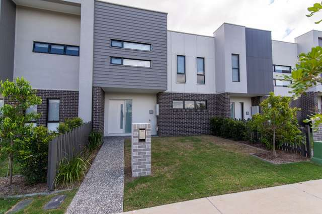 47 Grazier Street, Narangba QLD 4504