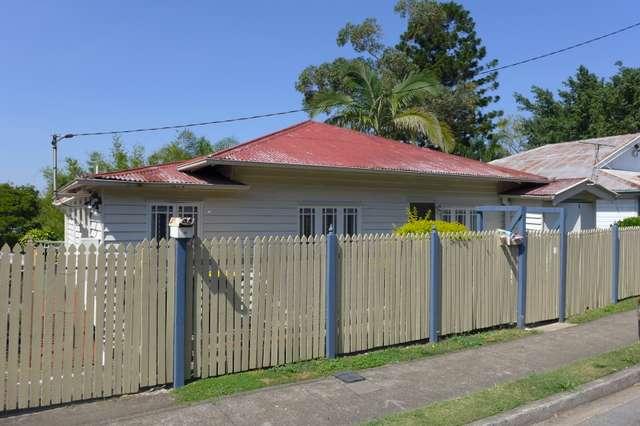 20B Campbell Street, Paddington QLD 4064