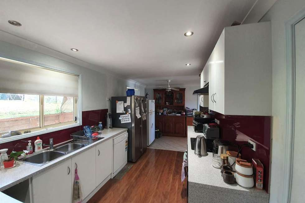 Third view of Homely house listing, 133 Ferndale Road, Denman NSW 2328