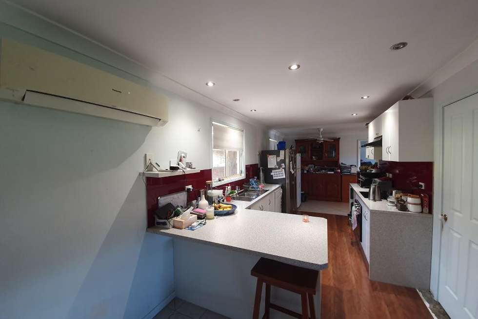 Fourth view of Homely house listing, 133 Ferndale Road, Denman NSW 2328