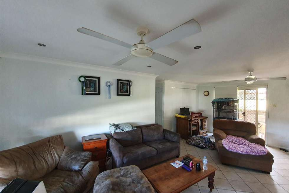 Fifth view of Homely house listing, 133 Ferndale Road, Denman NSW 2328