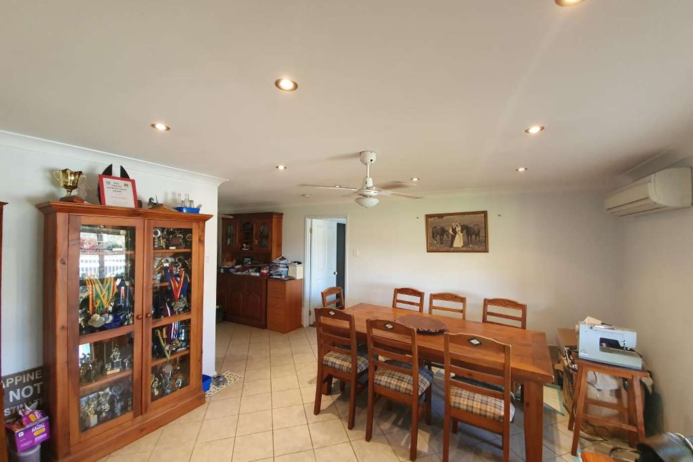 Sixth view of Homely house listing, 133 Ferndale Road, Denman NSW 2328