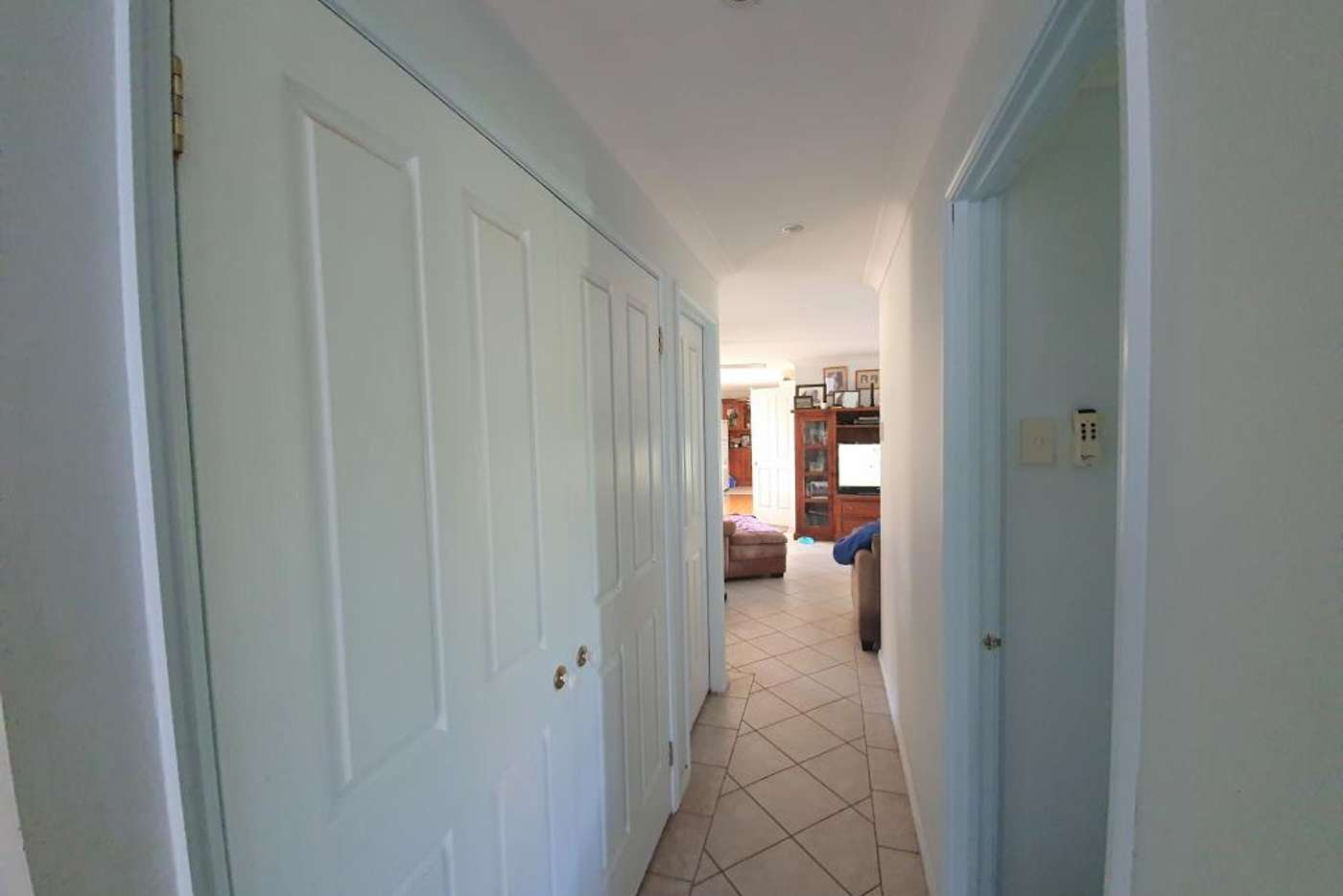 Seventh view of Homely house listing, 133 Ferndale Road, Denman NSW 2328