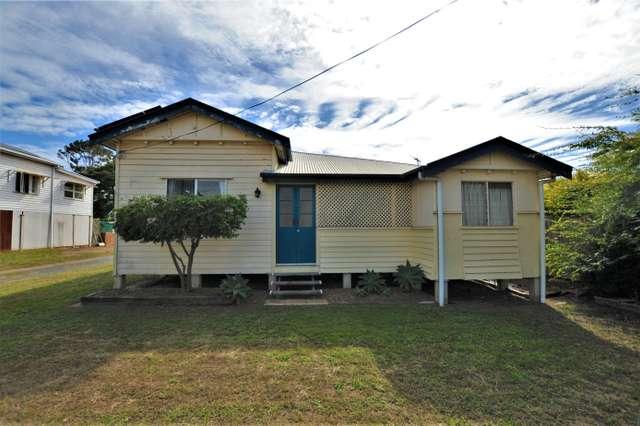 65 Victoria Street, Bundaberg East QLD 4670
