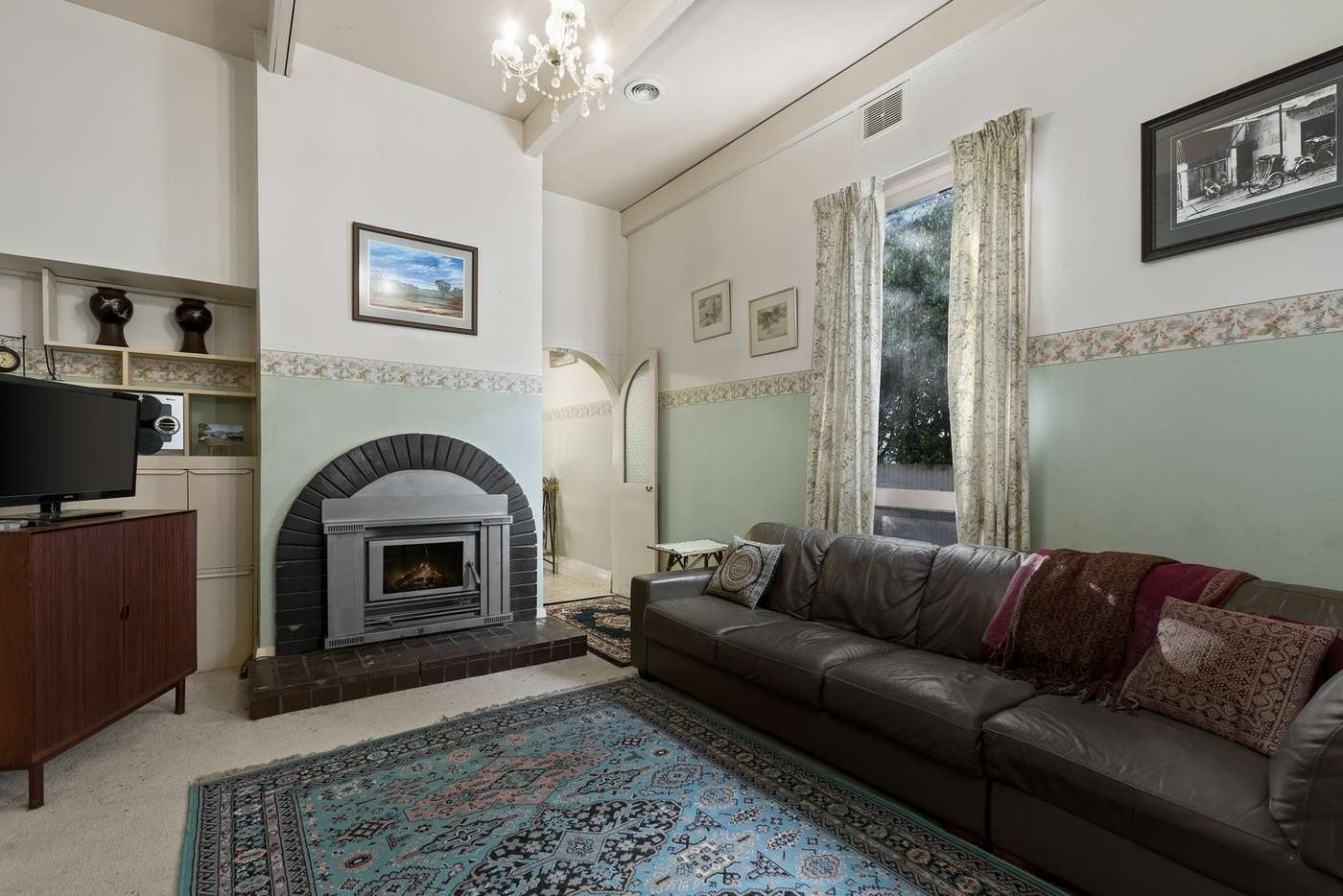 Sixth view of Homely house listing, 155 Hearn Street, Colac VIC 3250